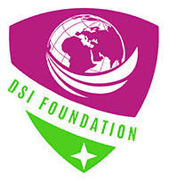 DSI Foundation